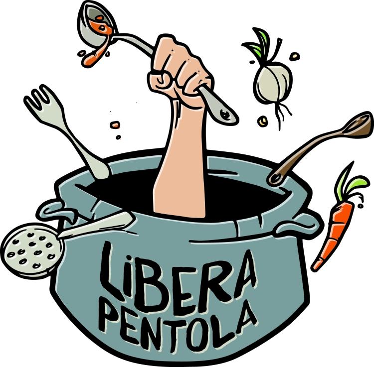 liberapentola