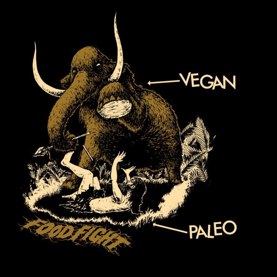 vegan-vs-paleo